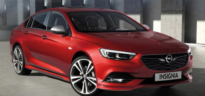 Policija i tužilaštvo upali u Opelovu fabriku – Još jedna afera na pomolu