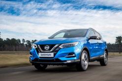 Novi Nissan Qashqai: Premium poboljšanja koja će pomoći zadržati status vodećeg crossovera i nakon deset godina
