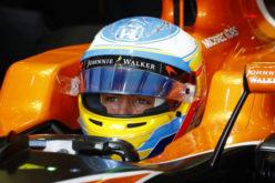 Fernando Alonso mogao bi napustiti McLaren prije kraja sezone