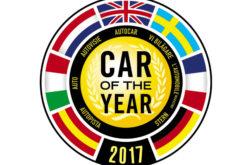 """Novi Peugeot 3008 osvojilo je titulu """"Evropski automobil godine 2017."""""""