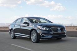Hyundai u problemima zbog sigurnosnog propusta – Opoziv za skoro milion automobila!