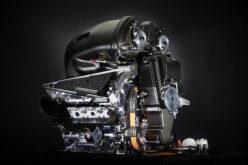 Mercedes će u Australiji koristiti drugu specifikaciju motora
