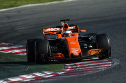 McLaren se ponovo vraća na Mercedesove motore?