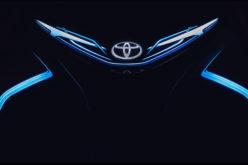 Toyotine premijere u Ženevi: Novi i snažiji modeli