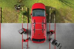 Proljeću u susret – Pregledaj besplatno svoje vozilo