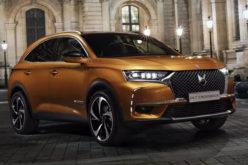 DS Automobiles u PSA Grupaciji prvi uvodi tehnologiju autonomnog upravljanja