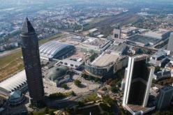 Lista otkaza brendova za sajam u Frankfurtu dodatno se proširila