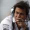 Toto Wolff: Rizik je opskrbljivati McLaren našim motorima, ali spremni smo za to