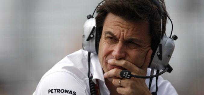 Fernando Alonso ipak bi mogao voziti za Mercedes!