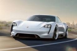 Porsche i Audi zajednički razvijaju novi automobil