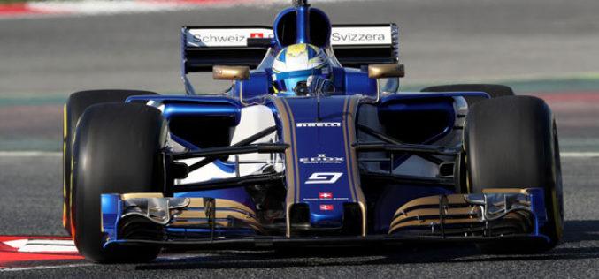 McLaren će iduće sezone isporučivati dijelove za Sauber