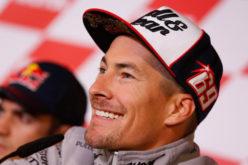 Preminuo Nicky Hayden bivši MotoGP šampion