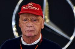 Niki Lauda: Hamilton će udariti Vettela jednog dana… ali šakom