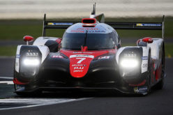 Toyota obećala da će se ponovno vratiti na Le Mans