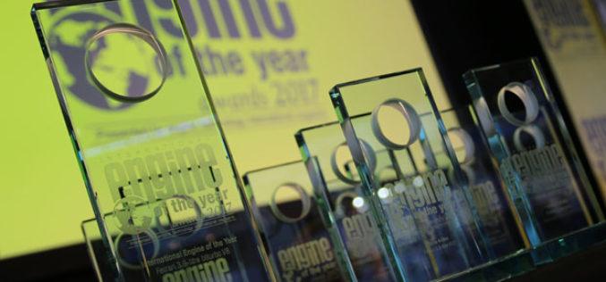 """PSA grupacija dobila nagradu """"motor godine"""" za 1.2 PureTech motor"""