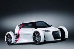 Audi najavio autonomni model od 2021. godine