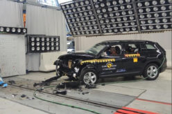 EuroNCAP testirao modele Mini Countryman, Nissan Micra, Škoda Kodiaq i Suzuki Swift