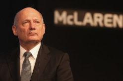 Ron Dennis prodao preostale dionice u McLarenu za 275 milona funti