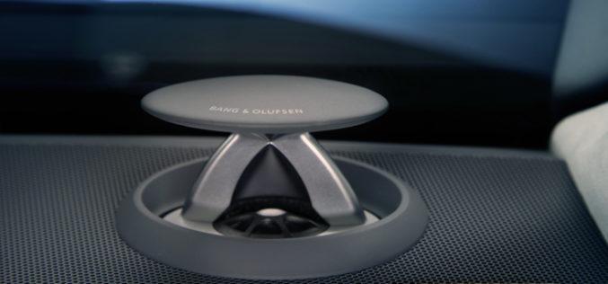 3D zvuk u novom Audiju A8