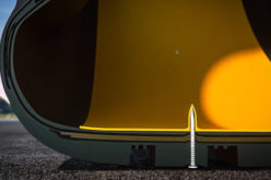 Goodyearova najnovija tehnologija SealTech za novi Volkswagen Arteon