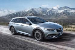Opelovi noviteti za 67. sajam automobila u Frankfurtu