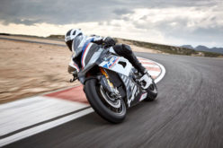 BMW HP4 Race mijenja agregat svakih 5000 km!
