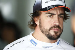 Fernando Alonso očekuje da se naredne sezone vrati u vrh F1