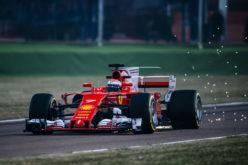 Ferrariju prijeti moguća kazna zbog promijene turbo punjača