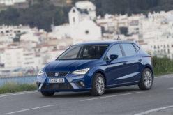Pet Euro NCAP zvjezdica za novu SEAT Ibizu