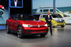 Volkswagen najprodavaniji u 2017. – Isporučio 10,7 miliona vozila