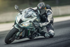 Kawasaki spremio novu zvijer – Novi ZX10R spreman za 2018. godinu