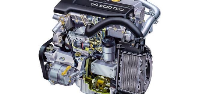 PSA grupacija ugasit će proizvodnju Opelovih motora