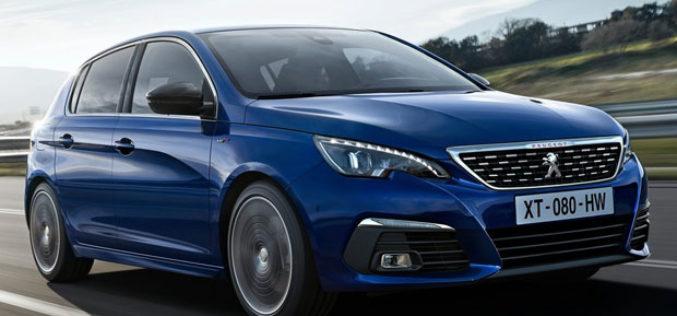 Novi Peugeot 308 stigao na bh. tržište – Tehnološka ofenziva