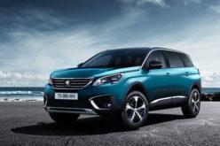 Novi Peugeot 5008 predstavljen na bh. tržištu – SUV u sasvim novom svjetlu