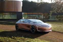 Renault SYMBIOZ – Novi prostor za život za novu vrstu slobode