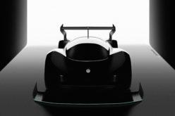 Volkswagen razvija električno trkaće vozilo za Pikes Peak utrku