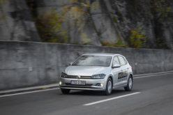 Test: Volkswagen Polo 1.0 Comfortline – Mali tehnološki dragulj!