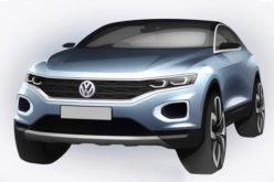 Volkswagen priprema najveću ofanzivu u historiji brenda!