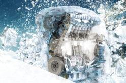 Holdina i Energopetrol predstavili novo Arktik dizel gorivo