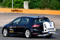 Continental razvio sistem koji će spasiti dizelske motore!