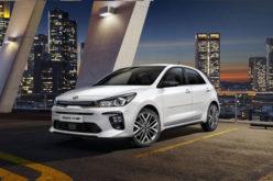 Kia Motors prošli mjesec prodala 240.028 vozila