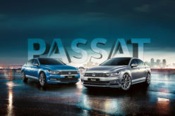 Specijalna ponuda: Volkswagen Passat – Ultimativno Business vozilo
