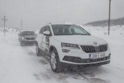 Vozili smo: Škoda Karoq –Napravljena po ukusu većine kupaca