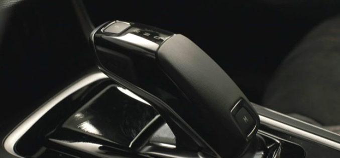 Peugeot predstavio novi mjenjač EAT8, nove efikasne motore i sistemi za pomoć u vožnji