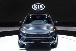 Hyundai-Kia će u razvoj u narednih 5 godina uložiti 21,56 milijardi dolara