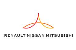 Renault–Nissan–Mitsubishi alijansazabilježila rast prodaje od 14 posto