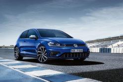 Volkswagen Golf 8 bit će luksuzniji i profinjeniji, ali bez dvije karoserijske izvedbe!