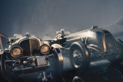 99 rođendan slavne britanske marke Bentley Motors