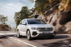 Novi Touareg – SUV nove generacije od sada u prodaji i za BiH tržište