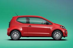 """Akcija """"up!adaj"""" u Volkswagen up!  za 159 KM mjesečno"""